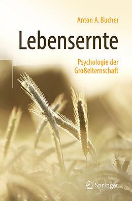 Cover: https://exlibris.azureedge.net/covers/9783/6625/7987/9/9783662579879xl.jpg