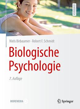 Cover: https://exlibris.azureedge.net/covers/9783/6625/8025/7/9783662580257xl.jpg