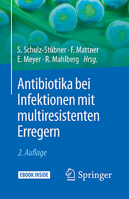 Cover: https://exlibris.azureedge.net/covers/9783/6625/8208/4/9783662582084xl.jpg