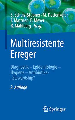 Cover: https://exlibris.azureedge.net/covers/9783/6625/8212/1/9783662582121xl.jpg