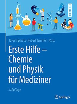 Cover: https://exlibris.azureedge.net/covers/9783/6625/8301/2/9783662583012xl.jpg