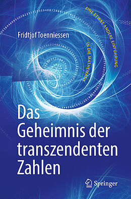 Cover: https://exlibris.azureedge.net/covers/9783/6625/8325/8/9783662583258xl.jpg