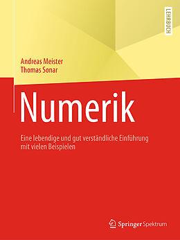 Cover: https://exlibris.azureedge.net/covers/9783/6625/8357/9/9783662583579xl.jpg