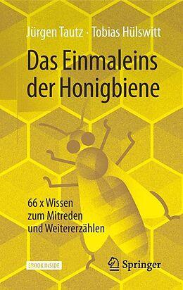 Cover: https://exlibris.azureedge.net/covers/9783/6625/8368/5/9783662583685xl.jpg