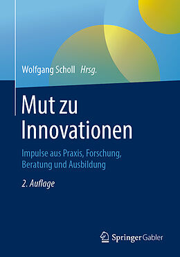 Cover: https://exlibris.azureedge.net/covers/9783/6625/8389/0/9783662583890xl.jpg