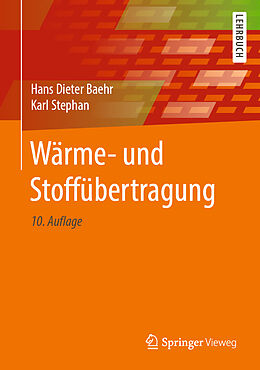 Cover: https://exlibris.azureedge.net/covers/9783/6625/8440/8/9783662584408xl.jpg