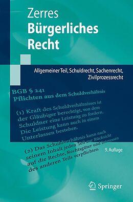 Cover: https://exlibris.azureedge.net/covers/9783/6625/8460/6/9783662584606xl.jpg