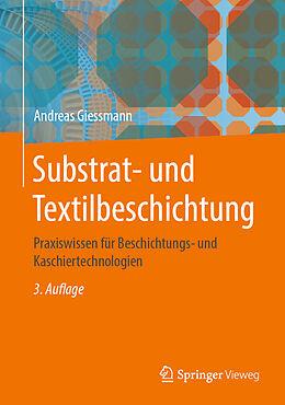 Cover: https://exlibris.azureedge.net/covers/9783/6625/8493/4/9783662584934xl.jpg
