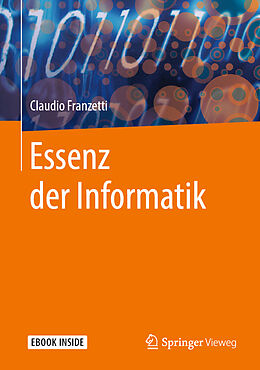 Cover: https://exlibris.azureedge.net/covers/9783/6625/8533/7/9783662585337xl.jpg