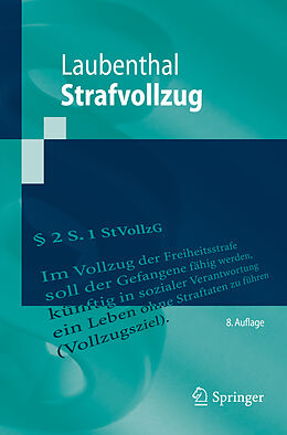 Cover: https://exlibris.azureedge.net/covers/9783/6625/8636/5/9783662586365xl.jpg