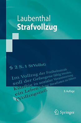 Cover: https://exlibris.azureedge.net/covers/9783/6625/8637/2/9783662586372xl.jpg