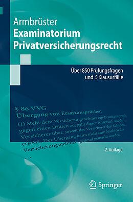 Cover: https://exlibris.azureedge.net/covers/9783/6625/8653/2/9783662586532xl.jpg