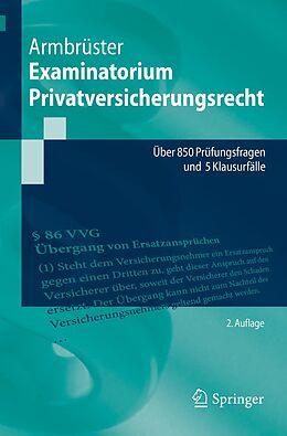 Cover: https://exlibris.azureedge.net/covers/9783/6625/8654/9/9783662586549xl.jpg