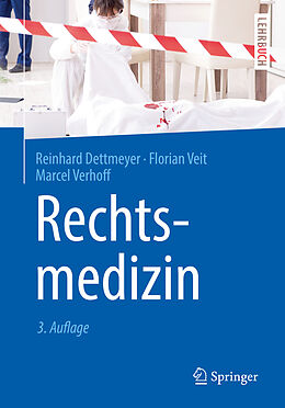 Cover: https://exlibris.azureedge.net/covers/9783/6625/8657/0/9783662586570xl.jpg
