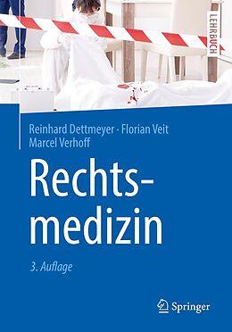 Cover: https://exlibris.azureedge.net/covers/9783/6625/8658/7/9783662586587xl.jpg