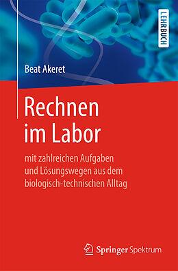 Cover: https://exlibris.azureedge.net/covers/9783/6625/8661/7/9783662586617xl.jpg