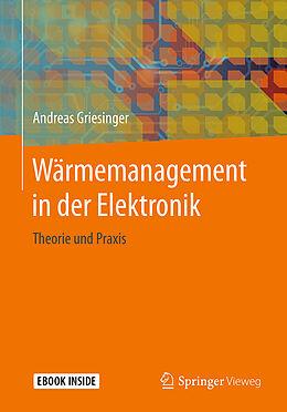 Cover: https://exlibris.azureedge.net/covers/9783/6625/8681/5/9783662586815xl.jpg