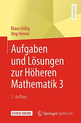 Cover: https://exlibris.azureedge.net/covers/9783/6625/8723/2/9783662587232xl.jpg