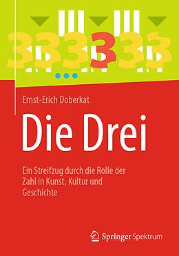 Cover: https://exlibris.azureedge.net/covers/9783/6625/8787/4/9783662587874xl.jpg