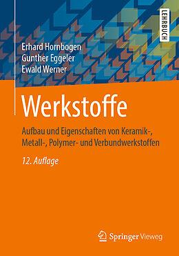 Cover: https://exlibris.azureedge.net/covers/9783/6625/8846/8/9783662588468xl.jpg