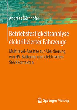 Cover: https://exlibris.azureedge.net/covers/9783/6625/8876/5/9783662588765xl.jpg