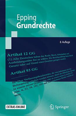 Cover: https://exlibris.azureedge.net/covers/9783/6625/8888/8/9783662588888xl.jpg