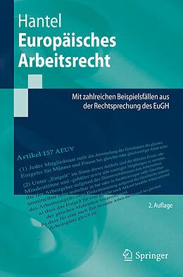 Cover: https://exlibris.azureedge.net/covers/9783/6625/8936/6/9783662589366xl.jpg