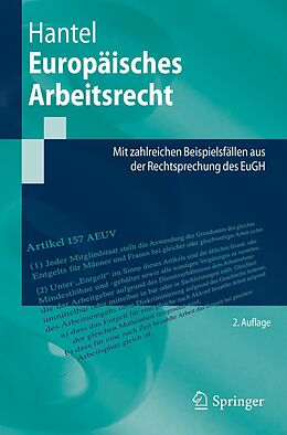 Cover: https://exlibris.azureedge.net/covers/9783/6625/8937/3/9783662589373xl.jpg