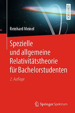 Cover: https://exlibris.azureedge.net/covers/9783/6625/8966/3/9783662589663xl.jpg
