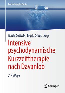 Cover: https://exlibris.azureedge.net/covers/9783/6625/9035/5/9783662590355xl.jpg