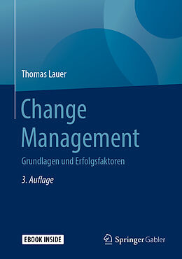 Cover: https://exlibris.azureedge.net/covers/9783/6625/9101/7/9783662591017xl.jpg
