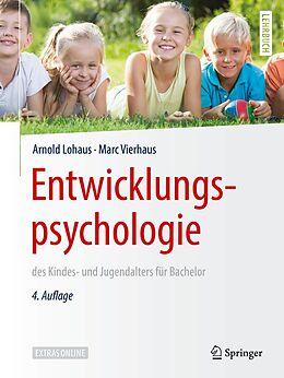 Cover: https://exlibris.azureedge.net/covers/9783/6625/9192/5/9783662591925xl.jpg