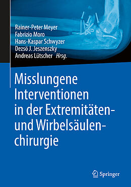 Cover: https://exlibris.azureedge.net/covers/9783/6625/9411/7/9783662594117xl.jpg