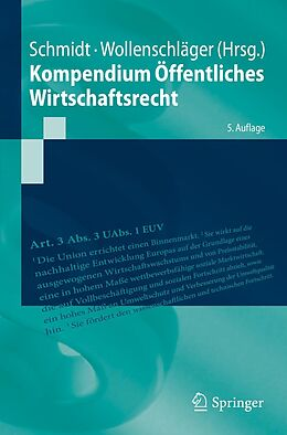 Cover: https://exlibris.azureedge.net/covers/9783/6625/9430/8/9783662594308xl.jpg
