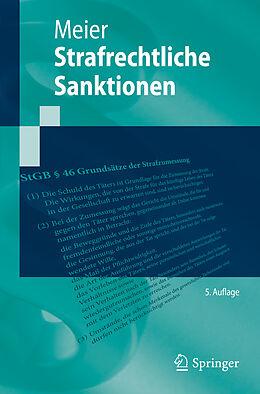 Cover: https://exlibris.azureedge.net/covers/9783/6625/9441/4/9783662594414xl.jpg