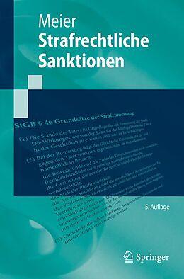 Cover: https://exlibris.azureedge.net/covers/9783/6625/9442/1/9783662594421xl.jpg