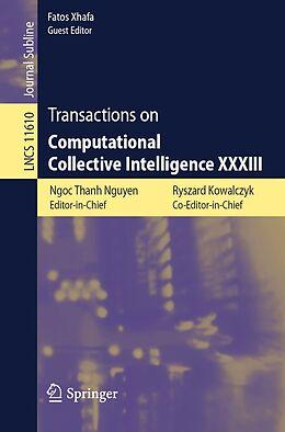 Cover: https://exlibris.azureedge.net/covers/9783/6625/9540/4/9783662595404xl.jpg