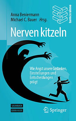 Cover: https://exlibris.azureedge.net/covers/9783/6625/9548/0/9783662595480xl.jpg