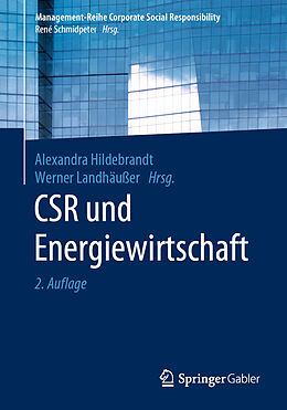 Cover: https://exlibris.azureedge.net/covers/9783/6625/9652/4/9783662596524xl.jpg