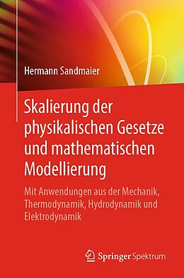 Cover: https://exlibris.azureedge.net/covers/9783/6625/9673/9/9783662596739xl.jpg