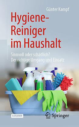 Cover: https://exlibris.azureedge.net/covers/9783/6625/9725/5/9783662597255xl.jpg