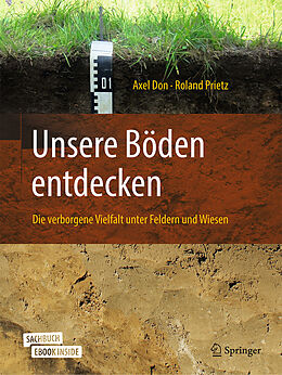 Cover: https://exlibris.azureedge.net/covers/9783/6625/9727/9/9783662597279xl.jpg