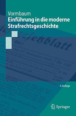 Cover: https://exlibris.azureedge.net/covers/9783/6625/9963/1/9783662599631xl.jpg