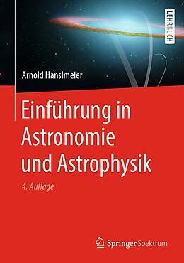 Cover: https://exlibris.azureedge.net/covers/9783/6626/0413/7/9783662604137xl.jpg