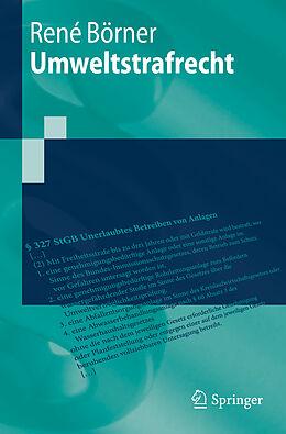 Cover: https://exlibris.azureedge.net/covers/9783/6626/0628/5/9783662606285xl.jpg