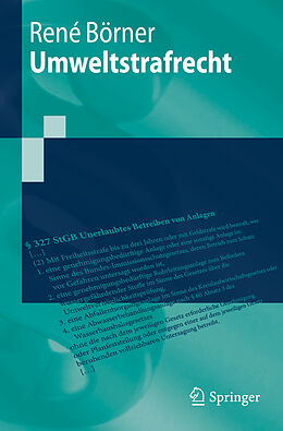 Cover: https://exlibris.azureedge.net/covers/9783/6626/0629/2/9783662606292xl.jpg