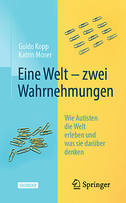 Cover: https://exlibris.azureedge.net/covers/9783/6626/0693/3/9783662606933xl.jpg
