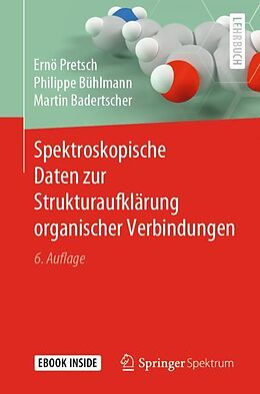 Cover: https://exlibris.azureedge.net/covers/9783/6626/0950/7/9783662609507xl.jpg
