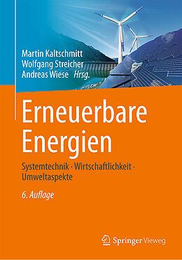 Cover: https://exlibris.azureedge.net/covers/9783/6626/1189/0/9783662611890xl.jpg