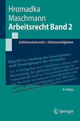 Cover: https://exlibris.azureedge.net/covers/9783/6626/1332/0/9783662613320xl.jpg